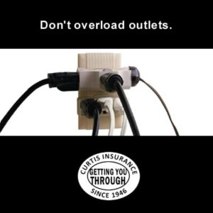 curtis insurance what is it CORDS 300x300 - Independent Agent