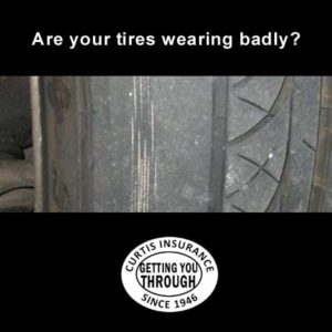 curtis insurance what is it TIRE 300x300 - Independent Agent
