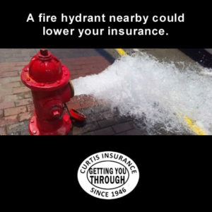 curtis insurance what is it HYDRANT 2 300x300 - Independent Agent